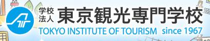 Tokyo Institute of Tourism (TIT)