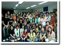 เรียนต่อญี่ปุ่น group1
