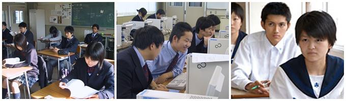 highschool_photo1