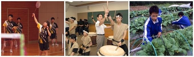highschool_photo2