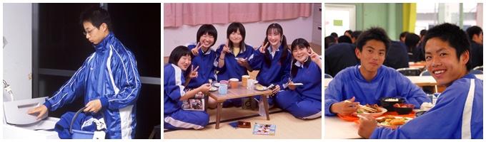 highschool_photo3