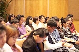 006CBC Seminar 20150517