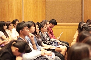 007CBC Seminar 20150517