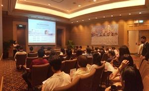 018CBC Seminar 20150517