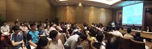 020CBC Seminar 20150517