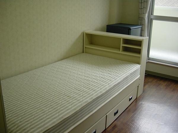 หอพัก ในญี่ปุ่น