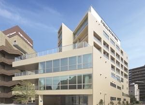 สถาบันสอนภาษาญี่ปุ่น CBC