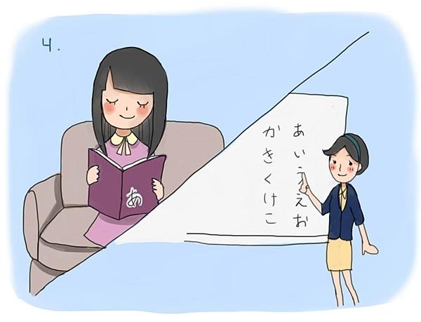 เตรียมความรู้ เรียนภาษาญี่ปุ่น