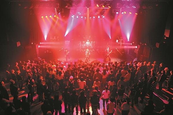 NEEC_concert