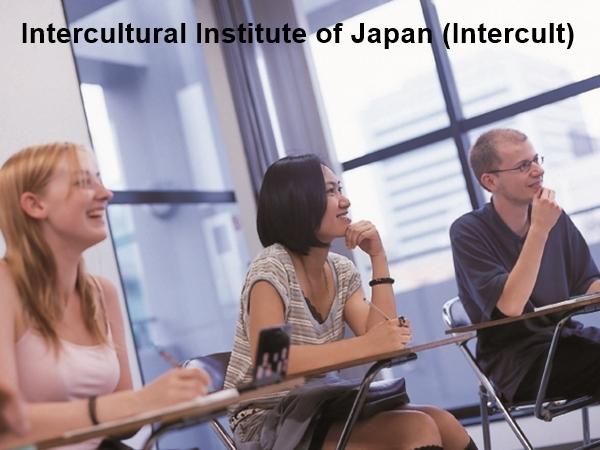 intercult_weekly_classroom