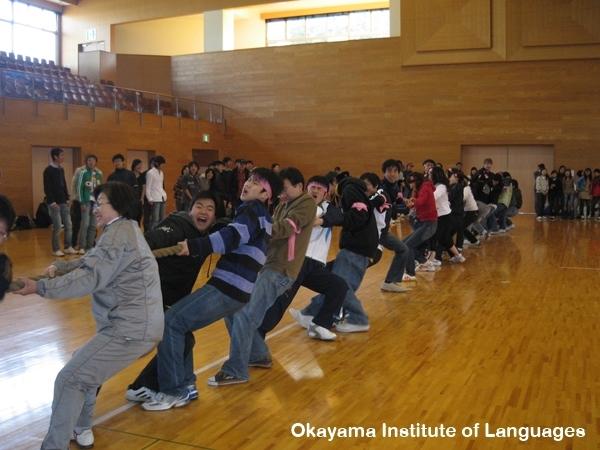 japanese_language_school6