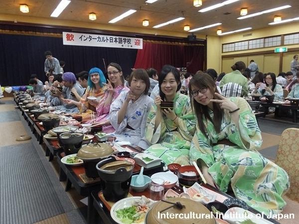 japanese_language_school8