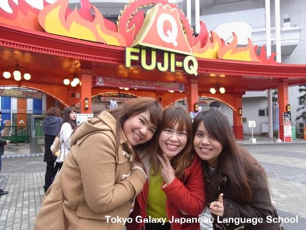 japanese_language_school9