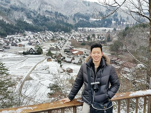 kwan03 นัก แปลการ์ตูนญี่ปุ่น