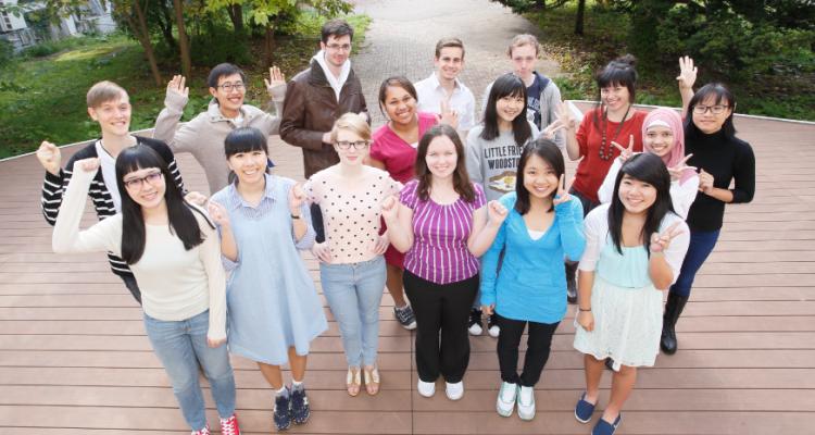 hokkaido-university01