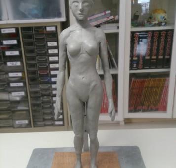 japan figure Osaka Sogo Design College (25)