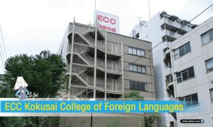ECC Osaka