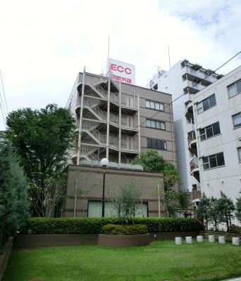 ECC_pic01