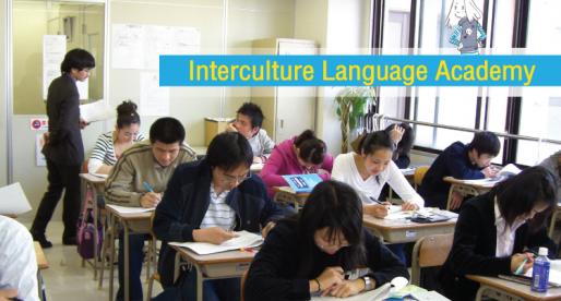 Interculture Language Academy (ILA)