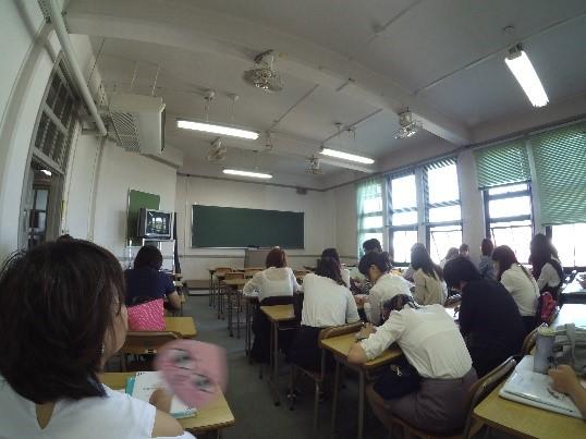 แนะแนวเรียนต่อญี่ปุ่น ไปเก็บประสบการณ์