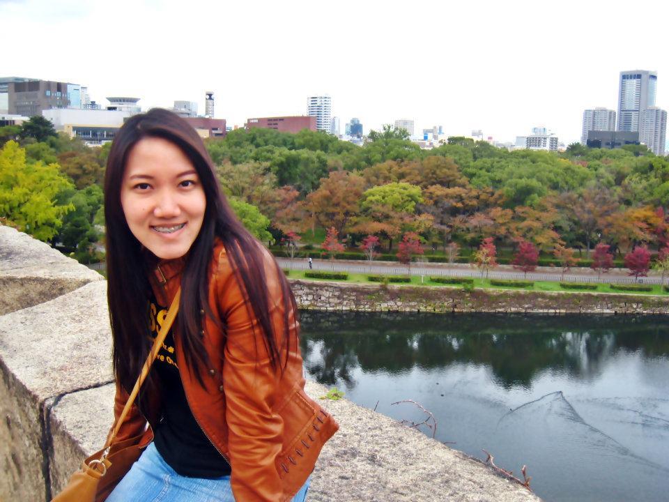 หาทุนเรียนต่อญี่ปุ่น
