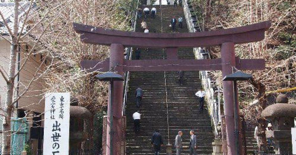 shrine_5