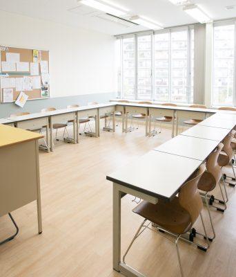 School (2)