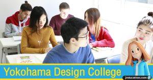 Yokohama Design College