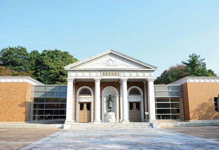 hachioji-campus_photo_02
