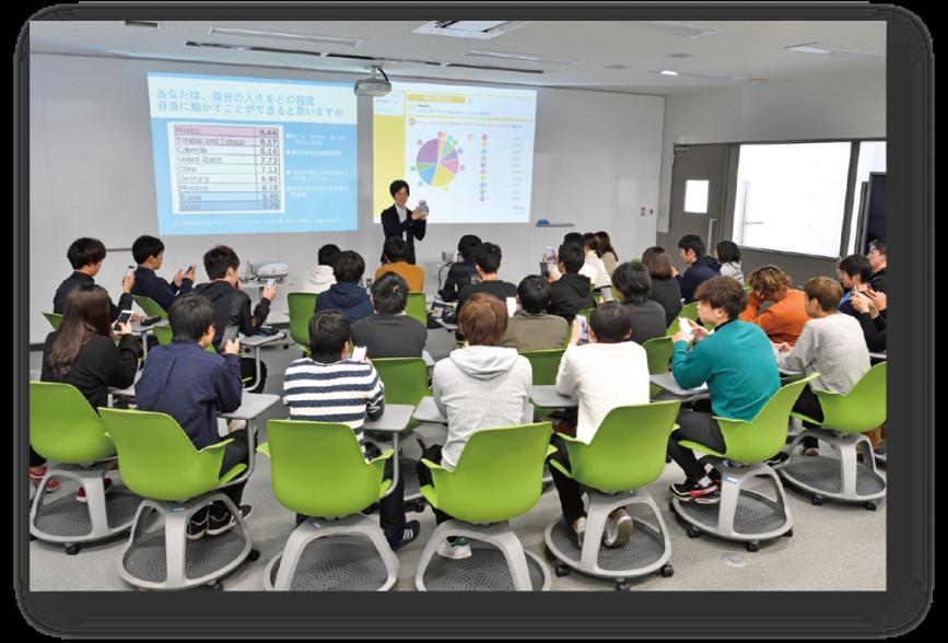 Ryutsu Kagaku University3