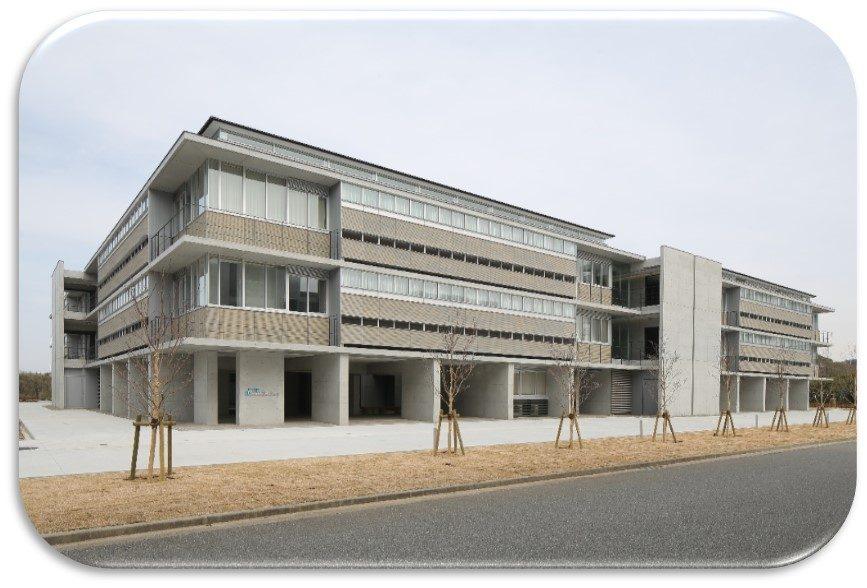 Ryutsu Kagaku University5