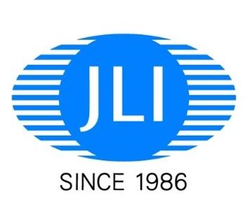 Japanese Language Institute of Sapporo Logo