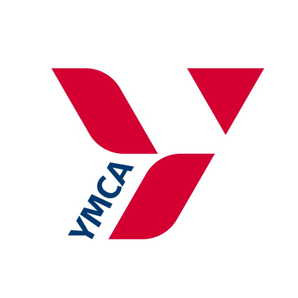 logo Osaka YMCA